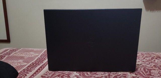 Notebook Dell i5 GeForce 820m - Foto 4