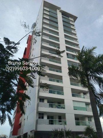 Smart Residence, 106m², Três dormitórios, próx ao Adrianópolis e Praça 14 - Foto 20