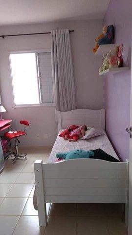 Apartamento de 3 Quartos 1 Suíte Andar Alto Residencial Itamaraty - Foto 8