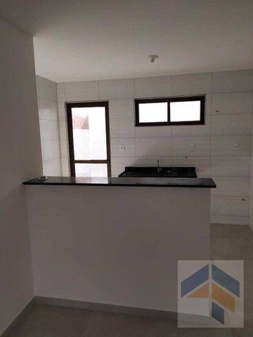 Apartamentos térreos e 1º andar NOVOS c/ 2 Quartos 1 Suíte - a partir de R$200mil - Foto 20