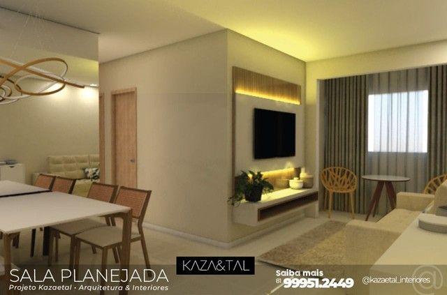 Kazaetal - Foto 5