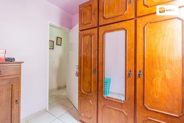 Apartamento com 60m² e 3 quartos - Foto 6