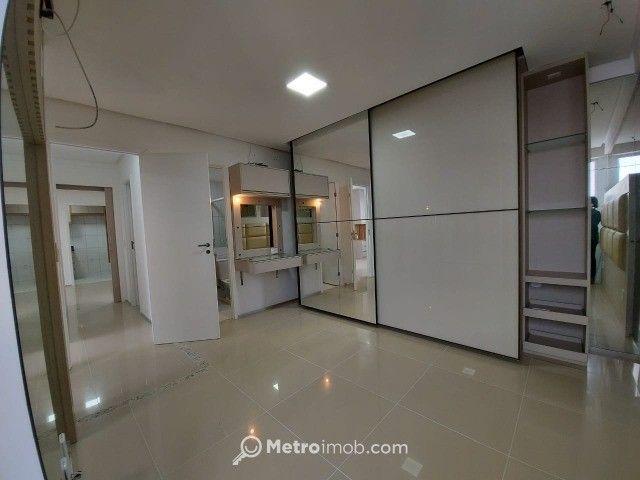 Apartamento com 3 quartos à venda, 82 m² por R$ 830.000 - Ponta do Farol - mn