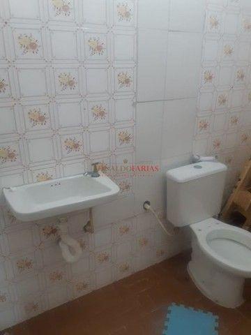 Casa térrea no socorro - Foto 14