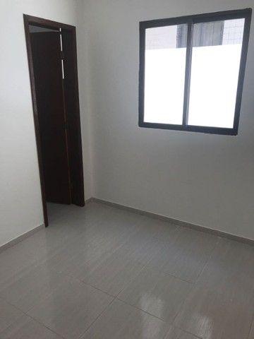 Apartamento JOSÉ AMÉRICA  - Foto 6