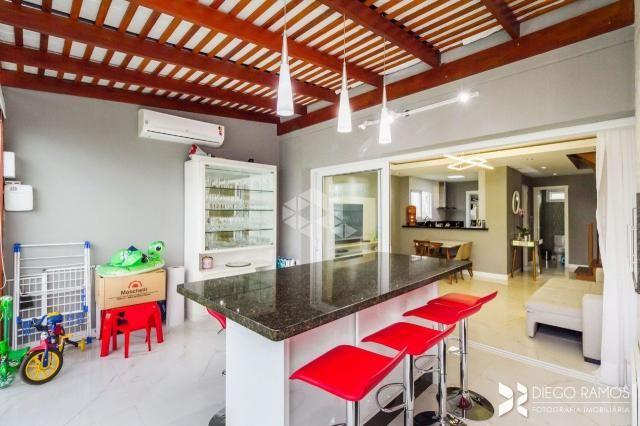 Casa de condomínio à venda com 3 dormitórios cod:9932997 - Foto 6