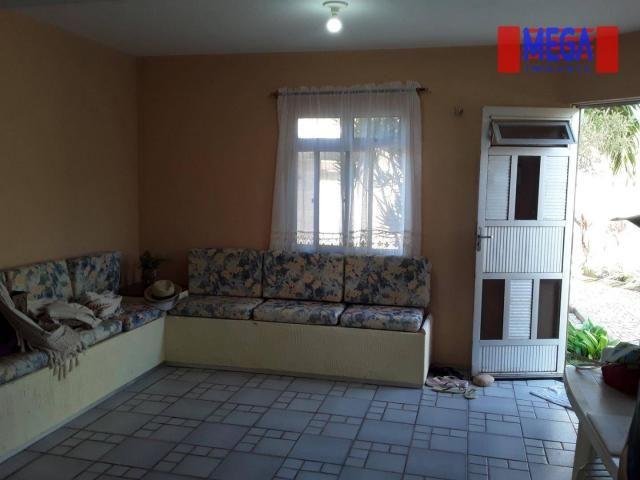 Apartamento Triplex com 4 quartos à venda, próximo ao Beach Park - Foto 3