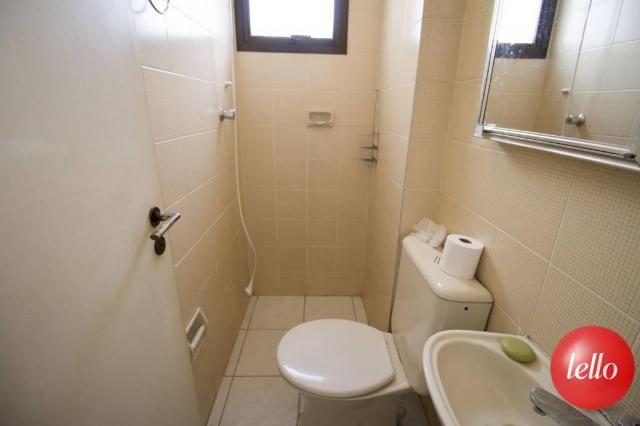 Apartamento para alugar com 4 dormitórios em Santana, São paulo cod:222951 - Foto 12