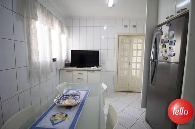 Apartamento para alugar com 4 dormitórios em Santana, São paulo cod:222951 - Foto 7