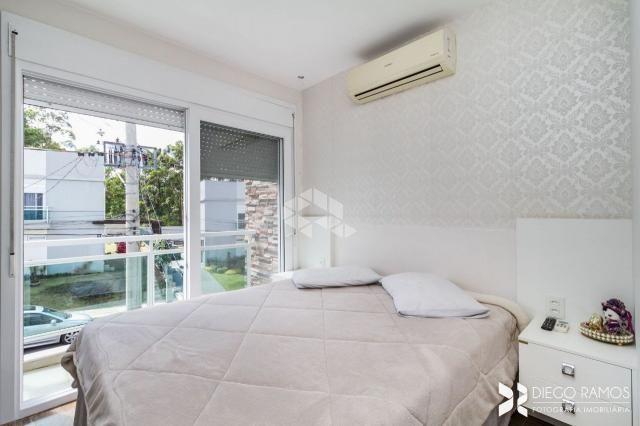 Casa de condomínio à venda com 3 dormitórios cod:9932997 - Foto 13