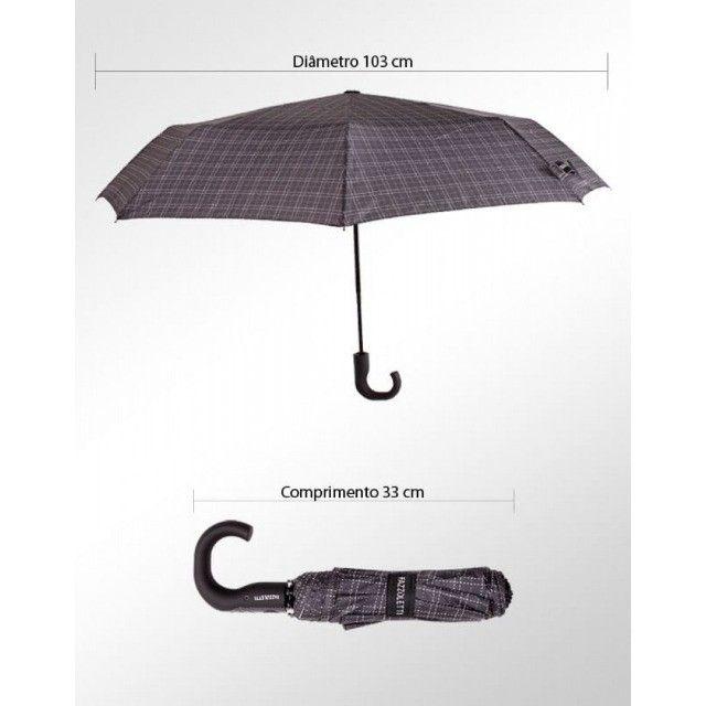 Guarda-chuva Fazzoletti 207 Livorno - Foto 5