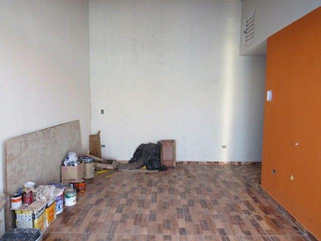 REF 187 Casa Nova com Edícula, Residencial Jardim Adonai, Imobiliária Paletó - Foto 16