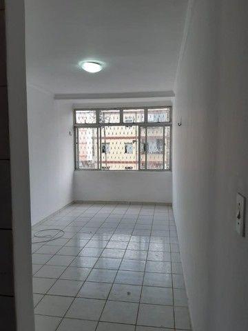 Apartamento p/ venda próximo ao Shopping Mangabeira
