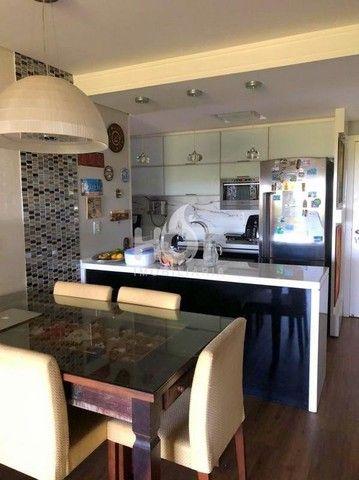Apartamento a venda no Campeche - Foto 3