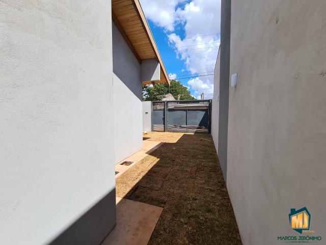 Vendo Casa com Suíte no Nova Lima. - Foto 12