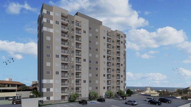 Apartamentos de 2 ou 3 quartos nas Dunas, Parcelas que cabem no seu bolso! - Foto 8