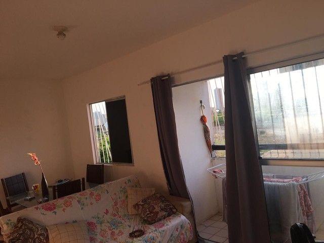 Apartamento em Casa Caiada com 2 quartos - Foto 13