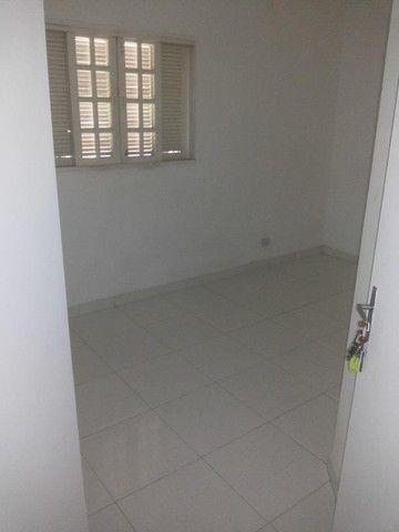 A.B -Casa.2/4 Narandiba Bem Arejada Entrada R$ 7.150,00 - Foto 3