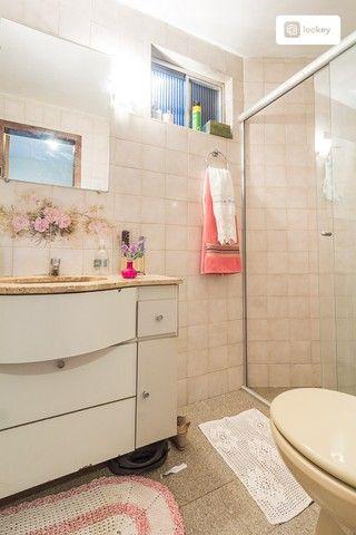 Apartamento com 279m² e 3 quartos - Foto 15