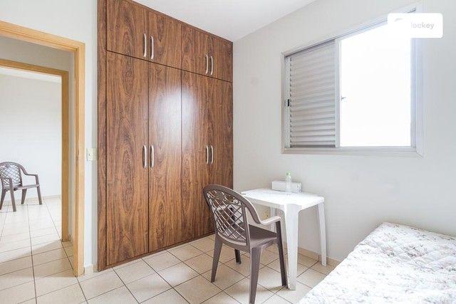 Apartamento com 98m² e 3 quartos - Foto 8