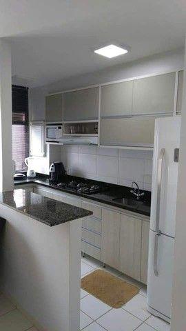 Apartamento de 3 Quartos 1 Suíte Andar Alto Residencial Itamaraty - Foto 9