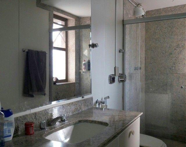 apartamento 4 quartos - Foto 10