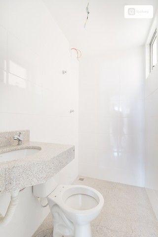 Apartamento com 88m² e 3 quartos - Foto 18