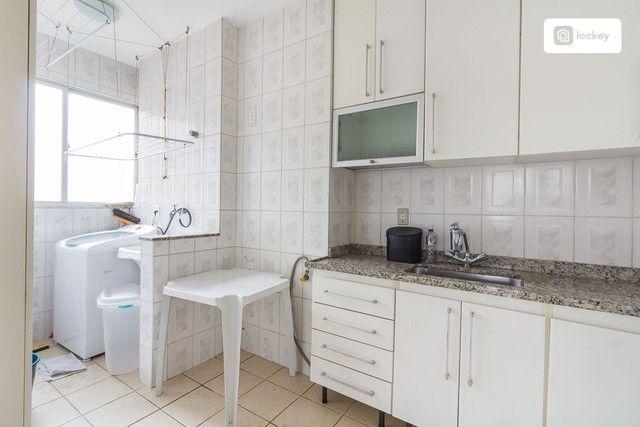 Apartamento com 98m² e 3 quartos - Foto 18