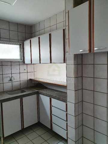 Edifício Vegha - Foto 12