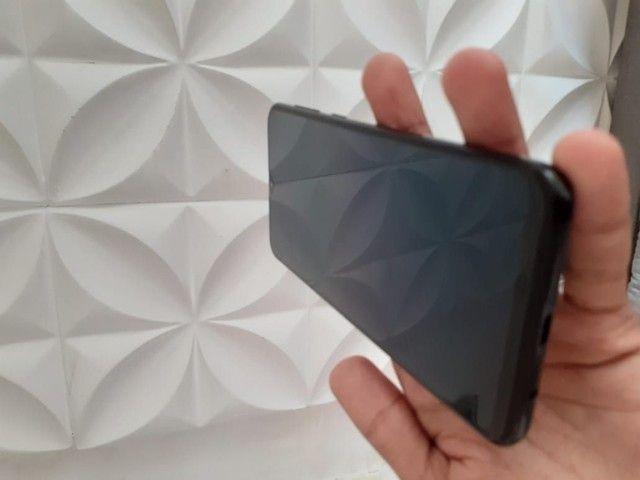 Samsung Galaxy A20 - Foto 4