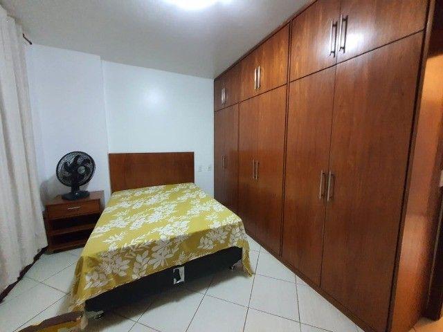 Apartamento de 03 quartos, sendo 01 suíte na Brás. Cod: 4803.  - Foto 4