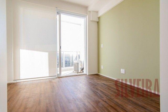 Loft para alugar com 1 dormitórios em Sé, São paulo cod:8991 - Foto 7