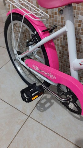 Bike nova  - Foto 6