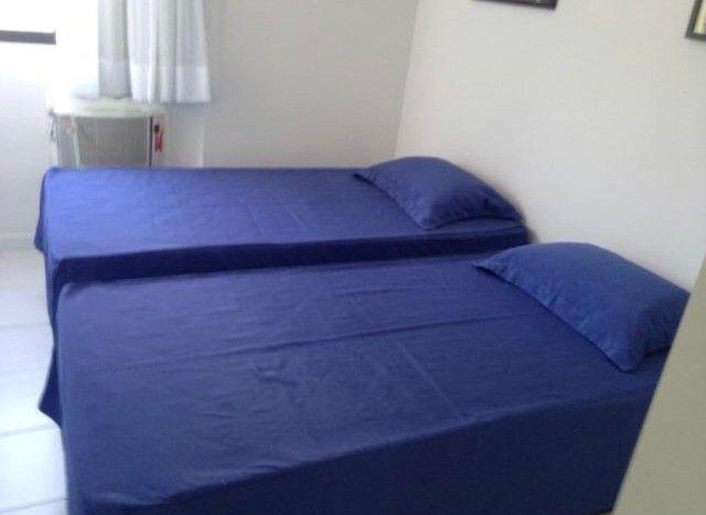 Apartamento Edf Vila do Conde - Foto 6
