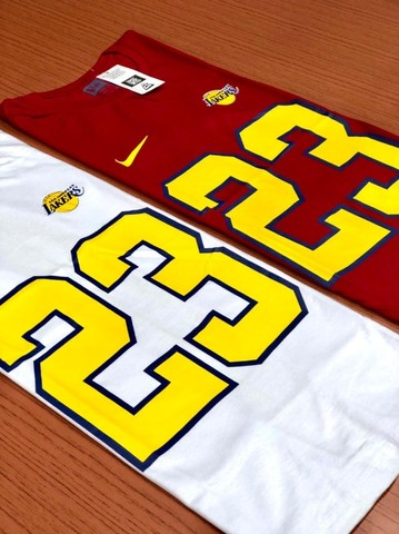 Camisas New Era...?? - Foto 5