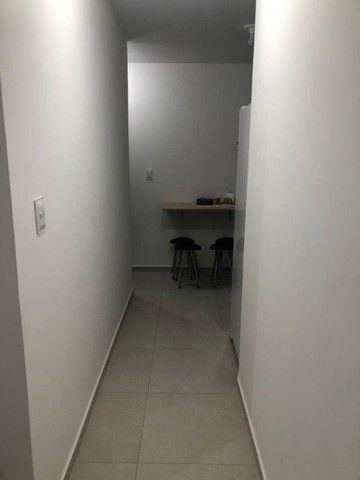 Apartamento 2 quartos sendo uma suíte, Bessa, João Pessoa-PB - Foto 8