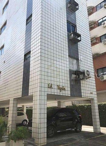 Edifício Vegha - Foto 2