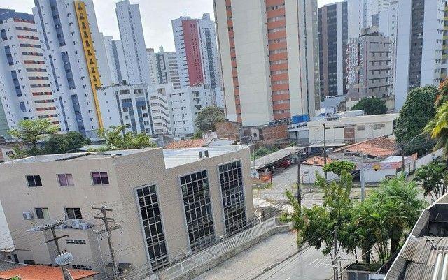 Edifício Vegha - Foto 10
