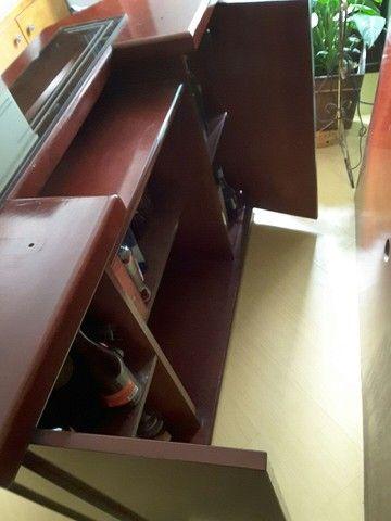 Bar Executivo - Foto 2