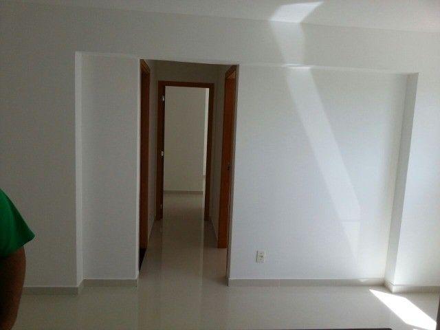 Apartamento 2 quartos - Long Beach - Top Life - Taguatinga - Foto 4