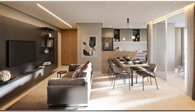 Apartamentos 1,2 e 3 quartos em Cruz das Almas- Horizontes do Atlântico.