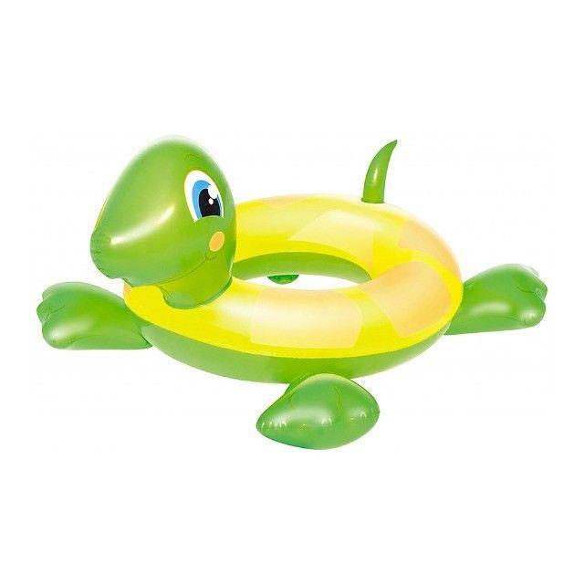 Boia Infantil Circular Tartaruga e Boia  Circular Swim safe abc - Foto 2