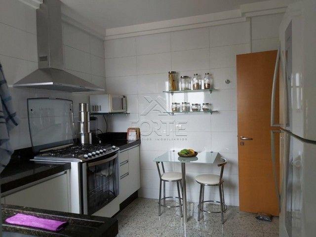 Apartamento à venda com 3 dormitórios em Cidade alta, Piracicaba cod:68 - Foto 10
