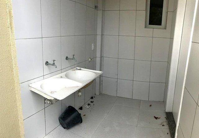 Casa Em Condominio, 02 Suites, 02 Vagas , Guaribas - Eusébio/CE - Foto 5