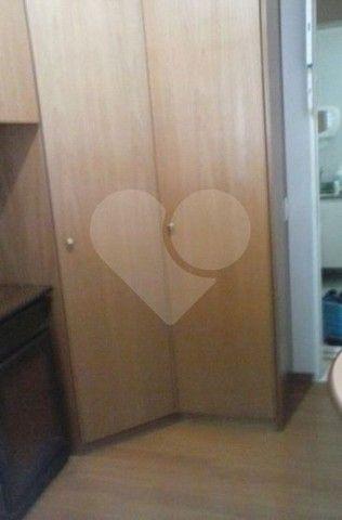 Apartamento à venda com 3 dormitórios em Butantã, São paulo cod:298-IM158630 - Foto 17