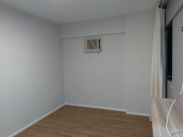 apartamento na gruta - Foto 9