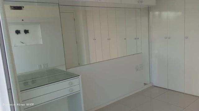 Apartamento para Venda em Fortaleza, Engenheiro Luciano Cavalcante, 3 dormitórios, 2 suíte - Foto 6