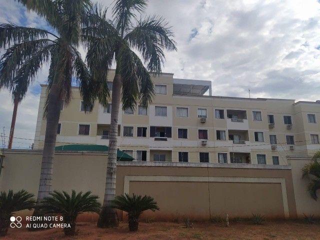 Apartamento 02 quartos Cuidad de Vigo Lazer completo Térreo - Foto 19