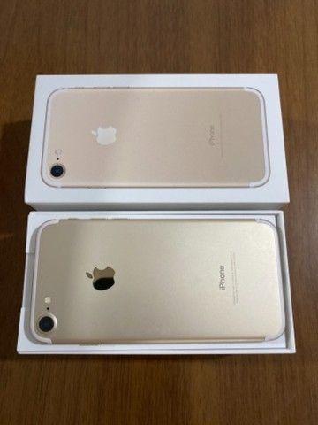 IPhone 7 Gold 32GB - Foto 6
