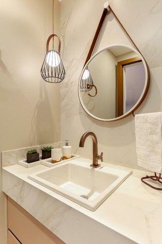 Apartamento de 2 Quartos no Orion Office Residence Mall ( Gama ) - Foto 9